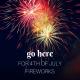 fireworks-in-san atonio