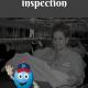 blue-chip-inspection