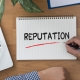 how to improve reputation for your business