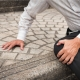 slip-and-fall lawsuits